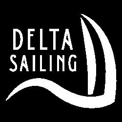 Delta Sailing